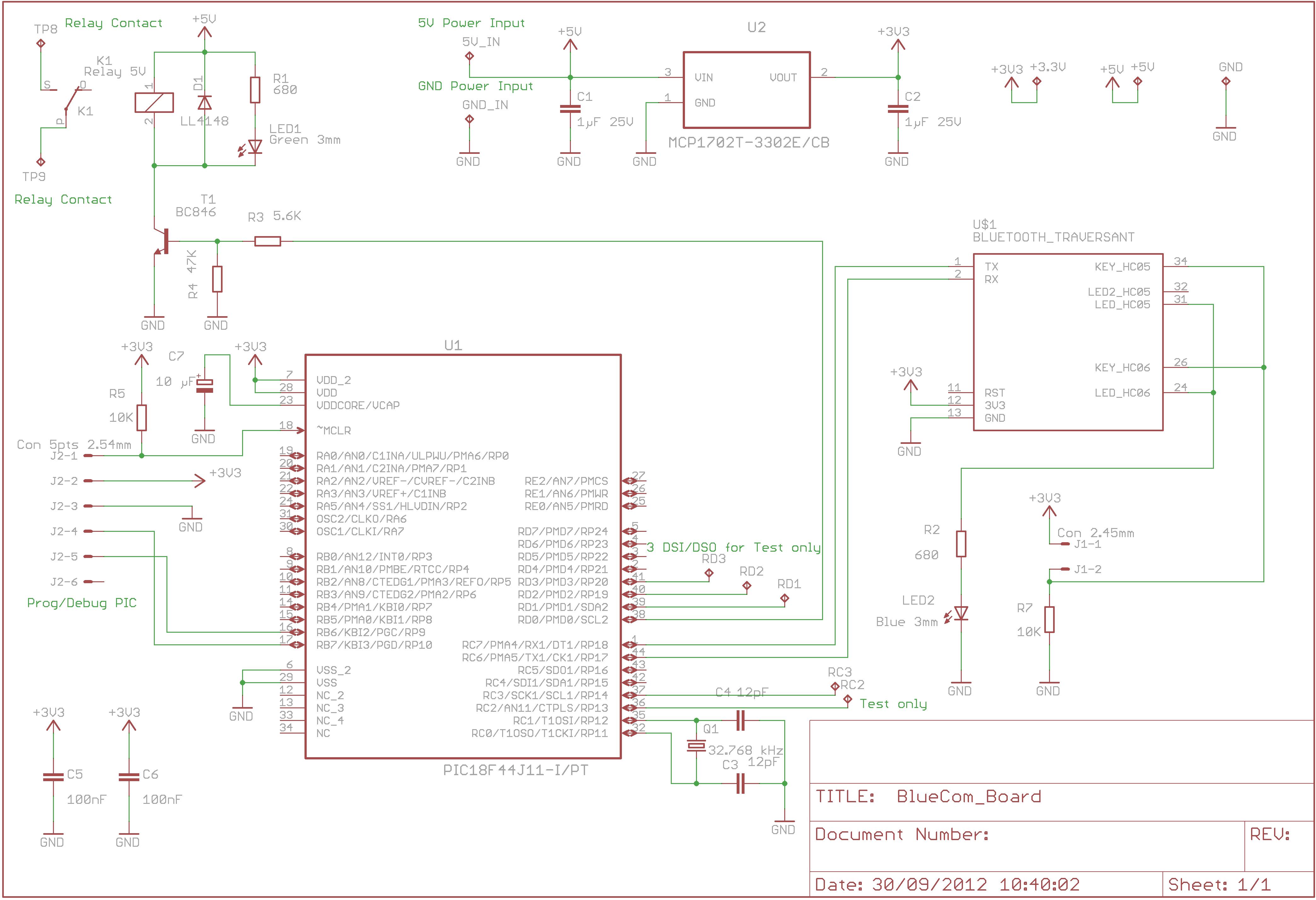 Mentor Graphics IO Designer 7 4. Proteus VSM Professional 7. 1 SP4 Mar 18,